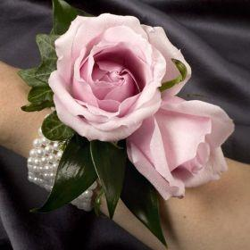fwthumbPink Rose Small.jpg