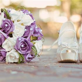 fwthumbshoes-rings-bouquet-hd-wallpaper.jpg