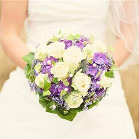 fwthumbwedding-bouquet-flowers-hd-wallpaper.jpg