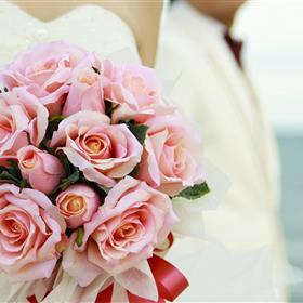 fwthumbwedding-bouquet-flowers-roses-hd-wallpaper.jpg